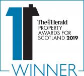 Herald Property Awards