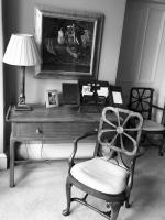 Edinburgh Drawing Room